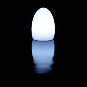 LooMex LooM LED Farbe hellblau