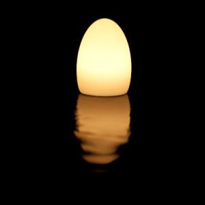LooMex LooM LED Farbe gelb