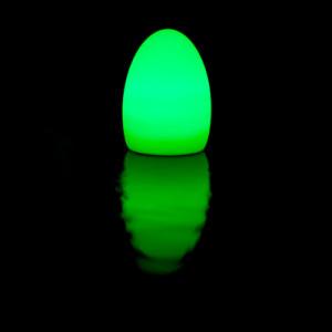 LooMex LooM LED Farbe grün