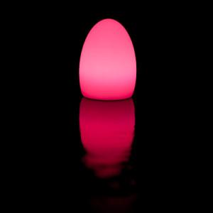 LooMex LooM LED Farbe pink