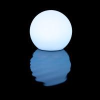 LooMex MooN LED Farbe blau